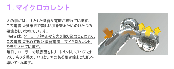 refa-2.jpg