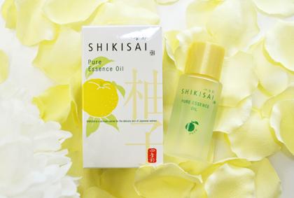 shikisai-yuzuoil-01.jpg